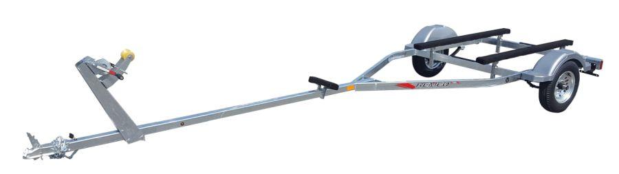 AB-1250-G