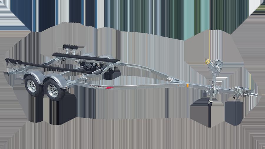 AB-4800-G